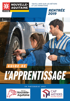 Apprentissage-2019_article_vertical.png