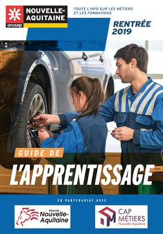 Apprentissage-2019_article_vertical.png