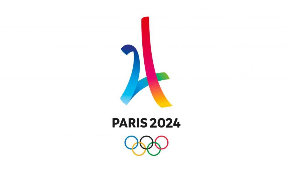 logo_paris2024.jpg