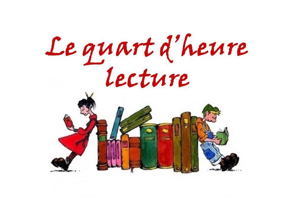 Le-quart-d%u2019heure-lecture2-960x675.jpg